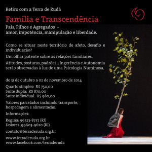 flyer-retiro-familia - nov-14 (1)